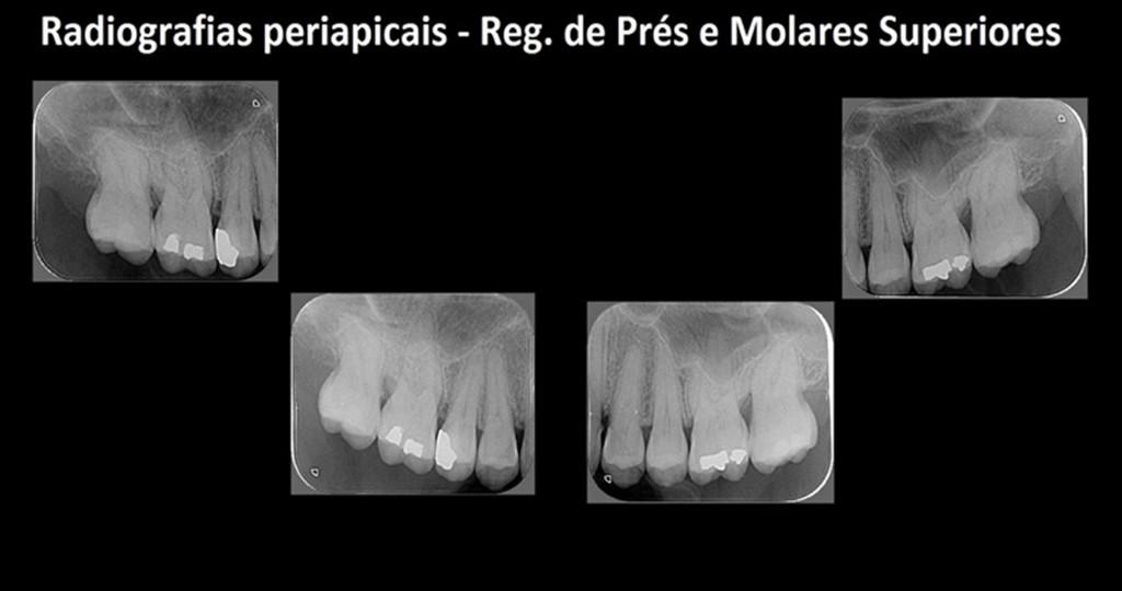 Imagem 3 Folha 03