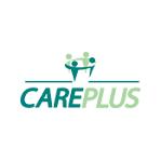 careplus