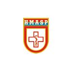 hmasp