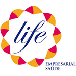 lifempresarial