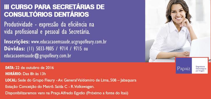secretaria-slider-home-3
