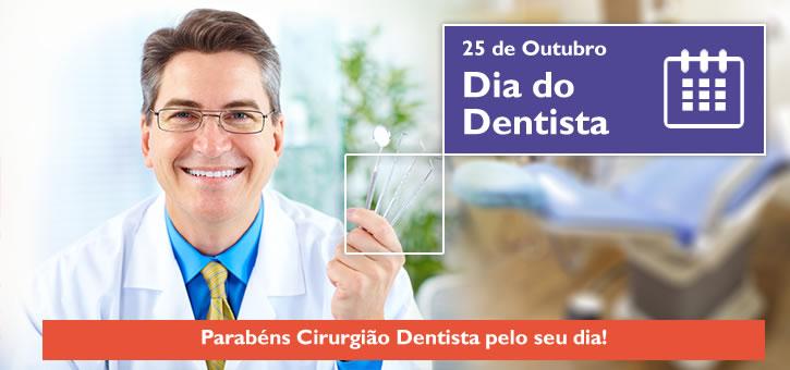 dia-do-dentista-2016