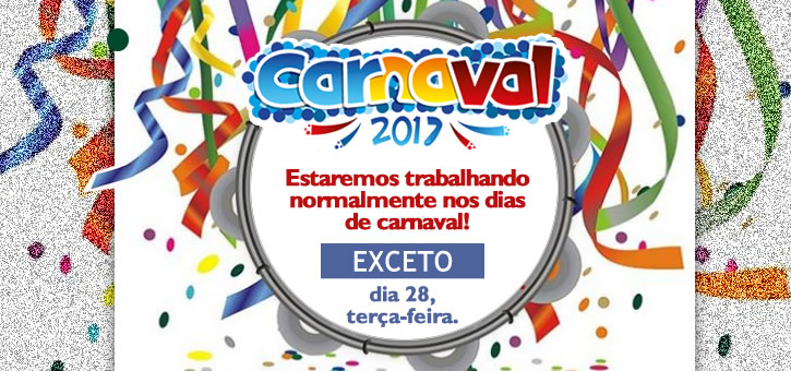 carnaval-2017-2