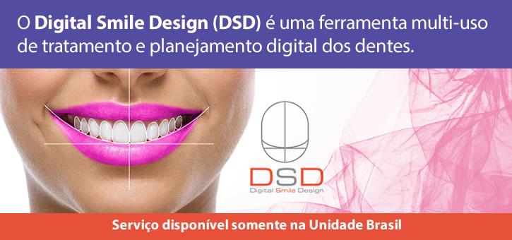bannerotativo-dsd