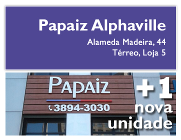 fixo-alphaville
