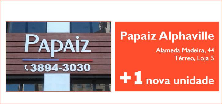 site-banner-slider-alphaville-branco-v2