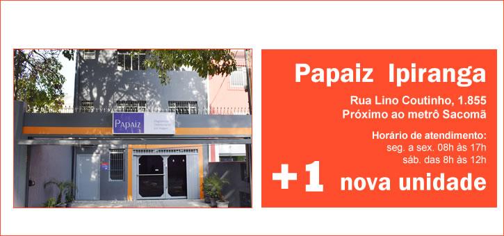 site-banner-slider-ipiranga-2