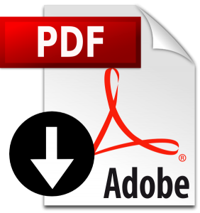 pdf_icon_download-282x300